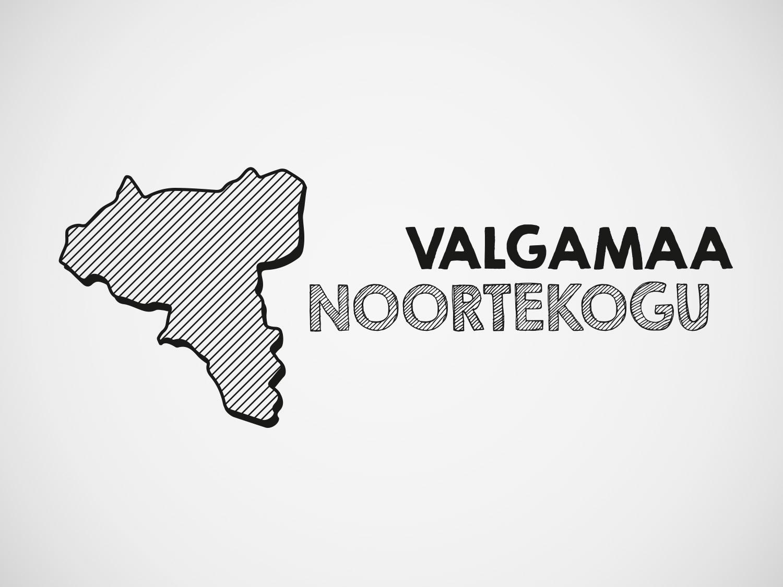 valgamaa-noortekogu-logo.jpg