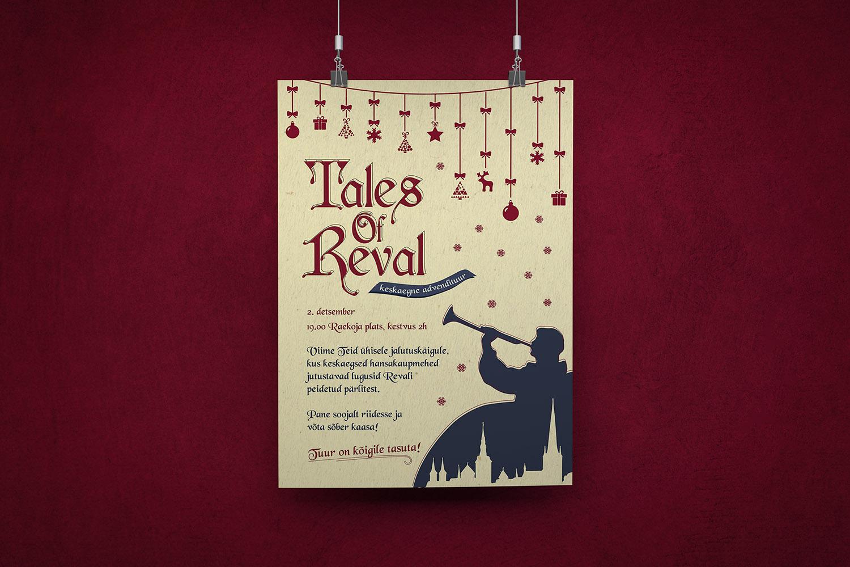 20190620_tales-of-reval_plakat.jpg