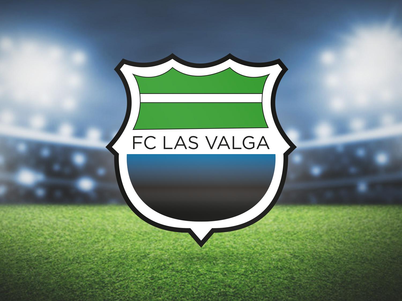 fc-las-valga-logo-3.j