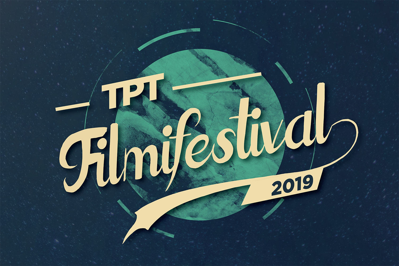 tptfilmifestival2019_logo_3-2_1500px.jpg