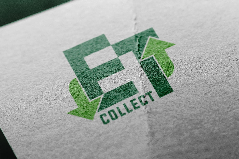Värvid on visuaalse identiteedi lahutamatuks osaks maailma eri paigus ja kultuurides. Huvitaval kombel on logo tumerohelist põhivärvi Pantone 7733 C kasutatud ka kuusepuul Läti linna  Jēkabpils 'i lipul ja vapil. Heleroheline Pantone 360 C on ametlikult määratud näiteks Ukraina linna  Harkiv 'i lipu taustaks.  Colours form an essential part of visual identity across different countries and cultures. Interestingly, the logo's dark green primary colour Pantone 7733 C also happens to be the colour of the spruce tree on the flag and coat of arms of the Latvian city  Jēkabpils . The light green Pantone 360 C for instance is the official background colour for the flag of the Ukrainian city  Kharkiv .