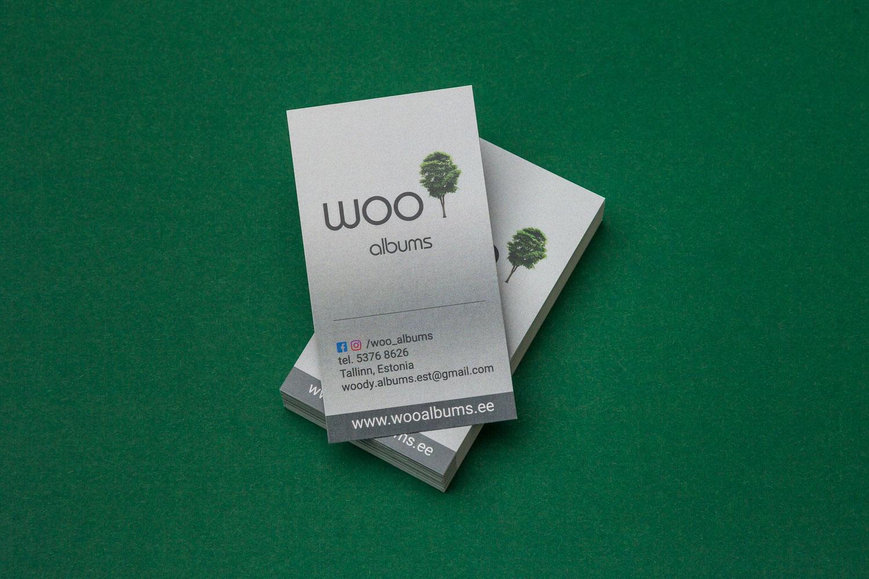 woo albums visiitkaardid.jpg