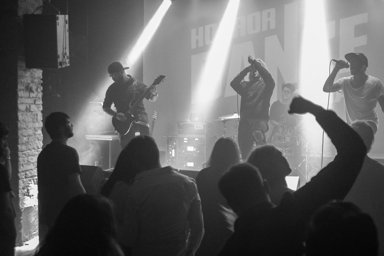 20190517_von-krahl_horror-dance-squad_-110.JPG