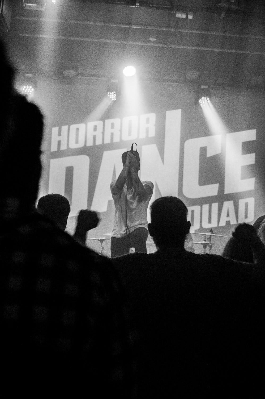 20190517_von-krahl_horror-dance-squad_-116.JPG