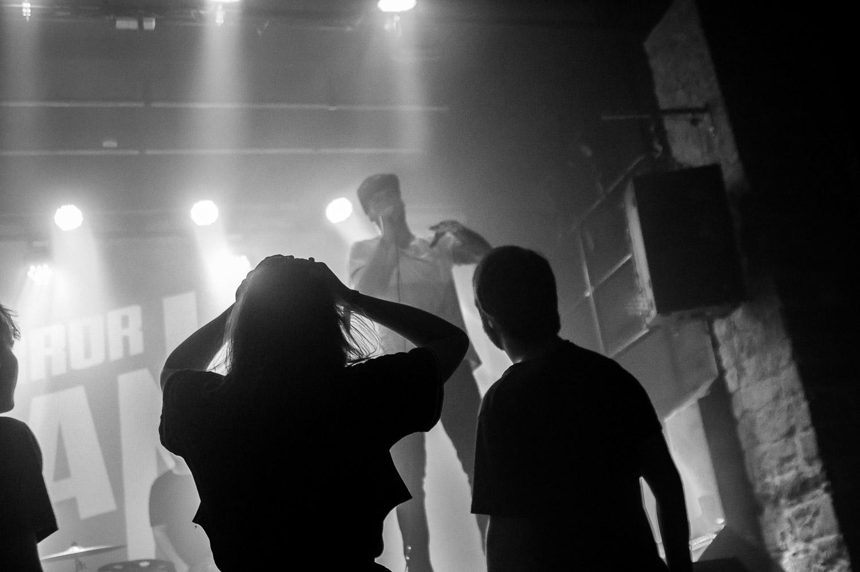 20190517_von-krahl_horror-dance-squad_-119.JPG