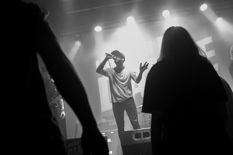 20190517_von-krahl_horror-dance-squad_-118.JPG
