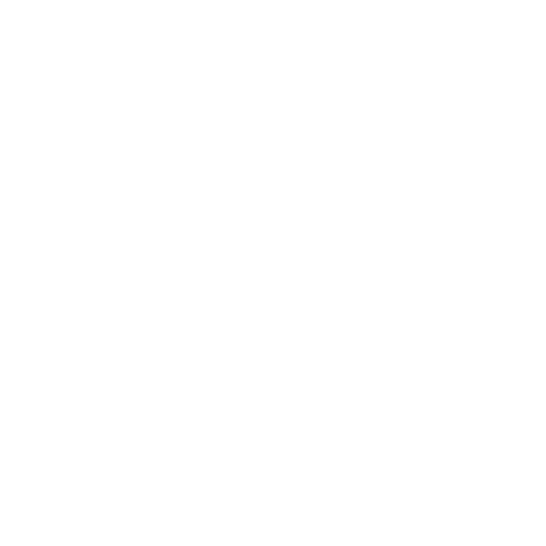 logo_tallinn-english-improv.png