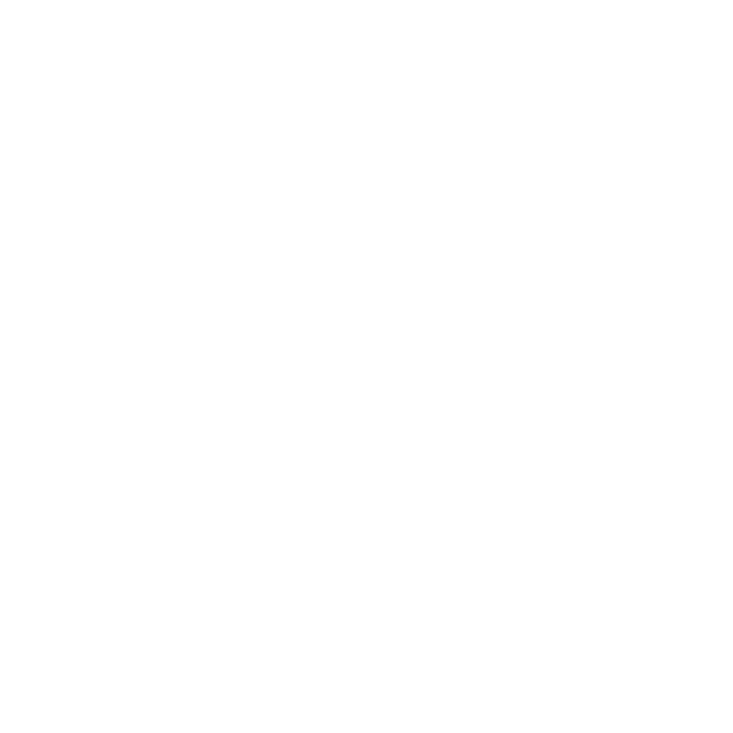 logo_tales-of-reval.png