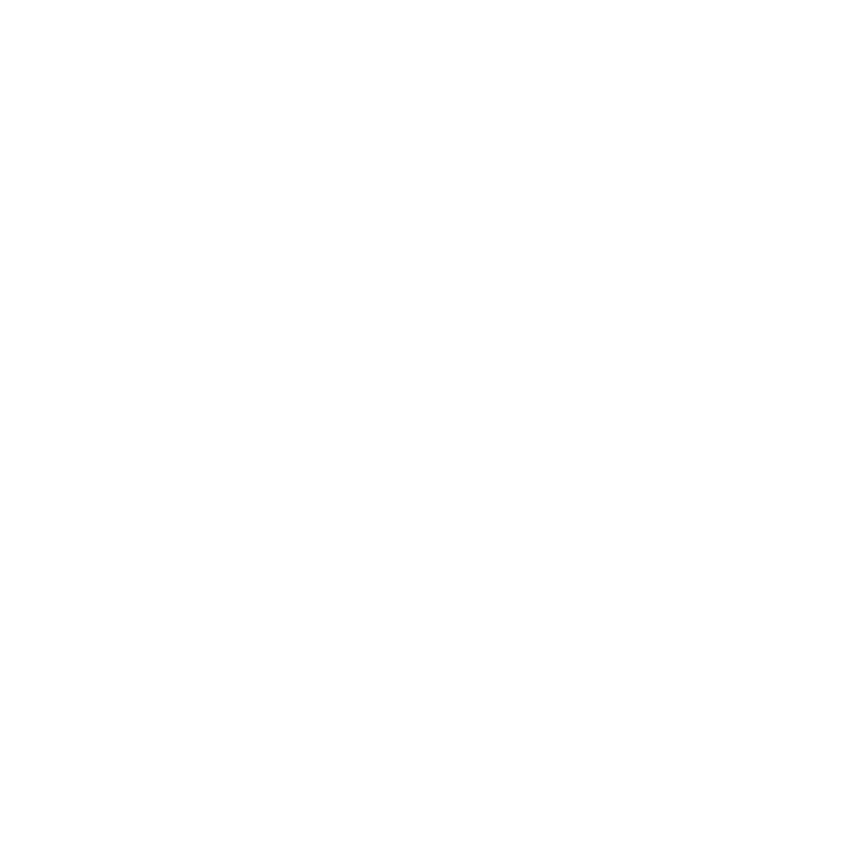 logo_911.png