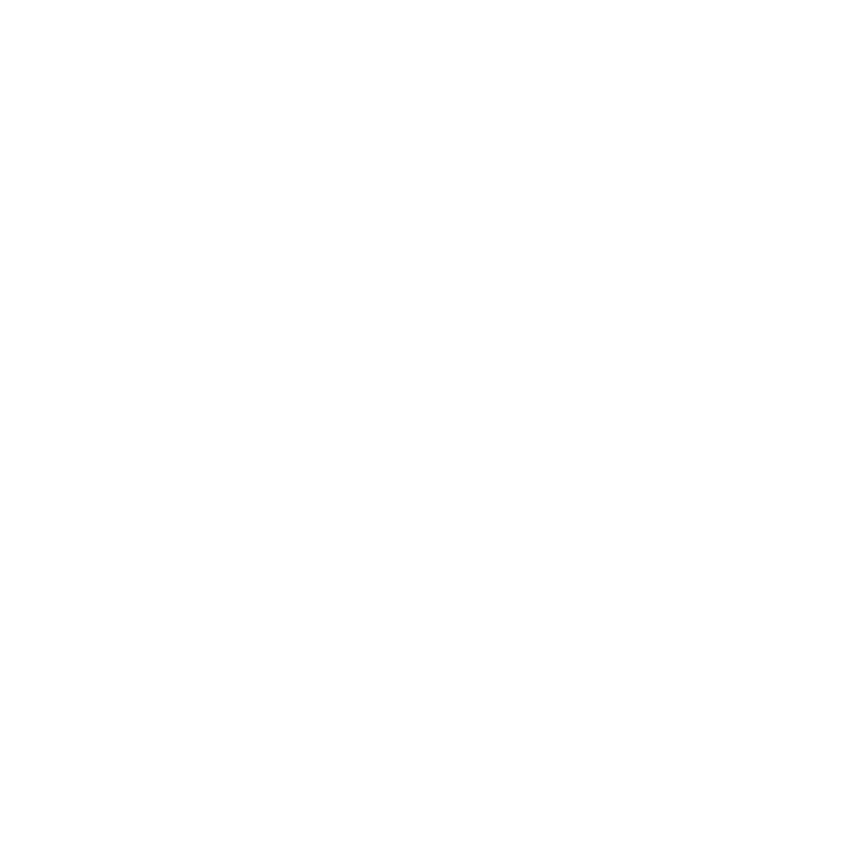 logo_tpt.png