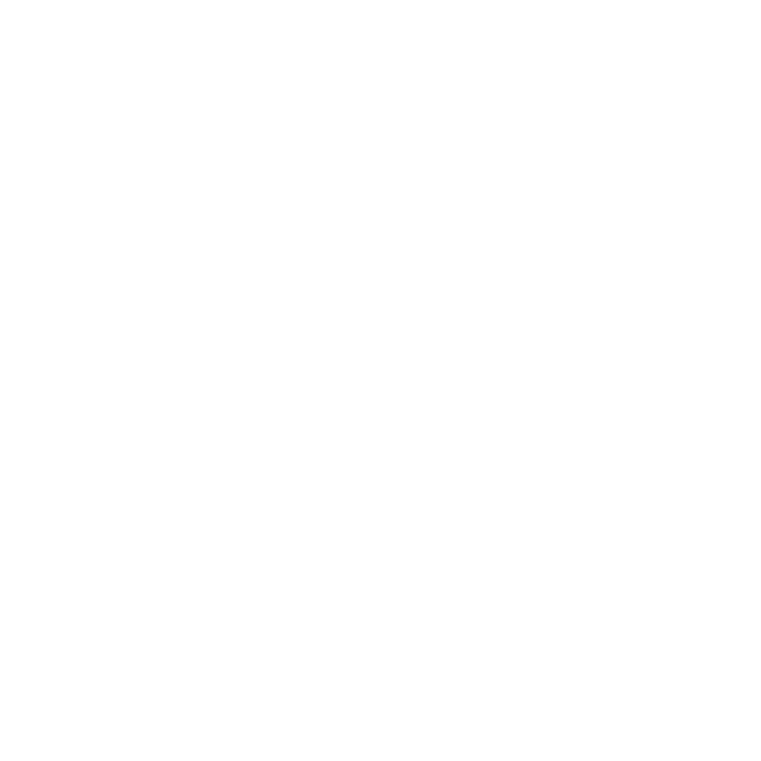 logo_et-collect.png