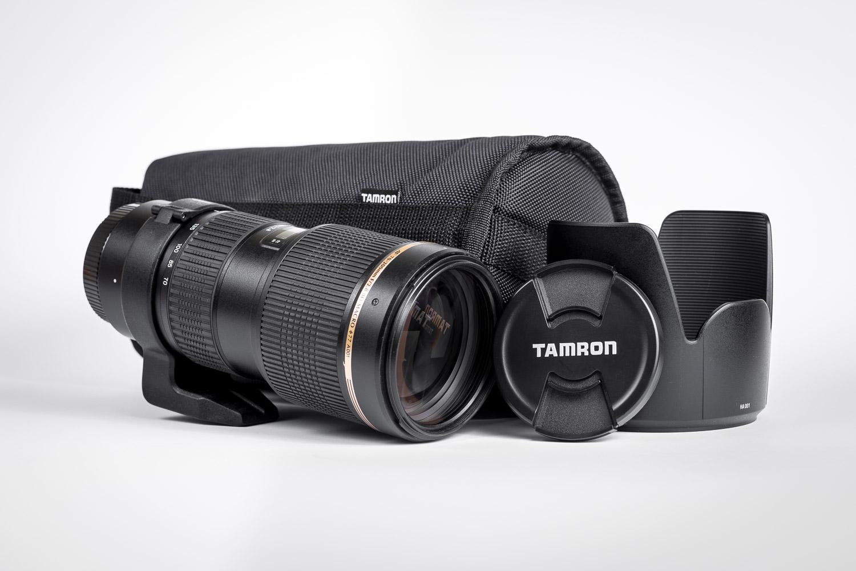 20180627_tamron-sp-af-70-200mm-f-28_02.jpg
