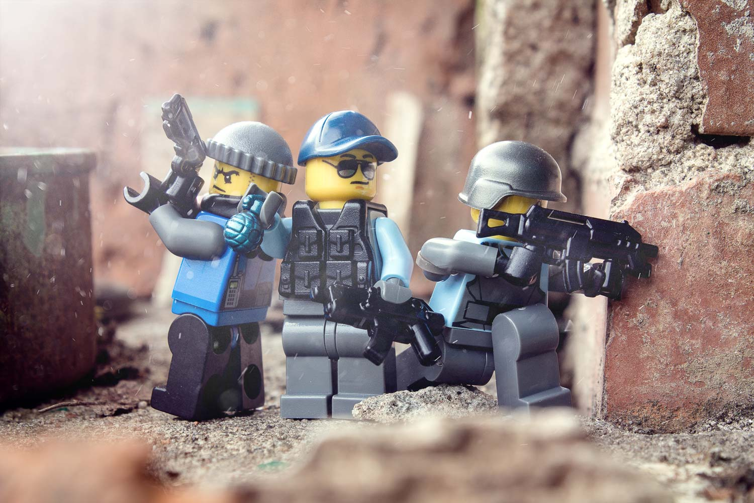 20160519_urban-warfare-gi-brick.jpg