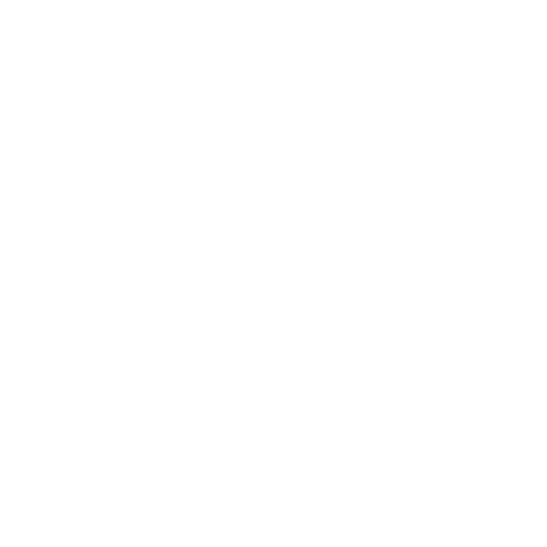 logo_valga-gymnaasium.png