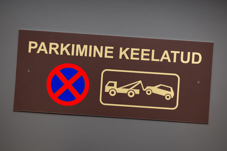 parkimine-keelatud-silt-03.jpg