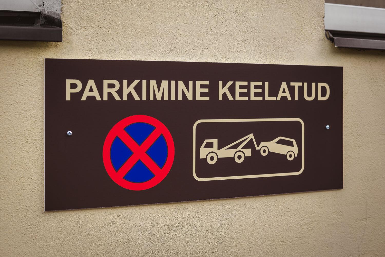 parkimine-keelatud-silt-01.jpg