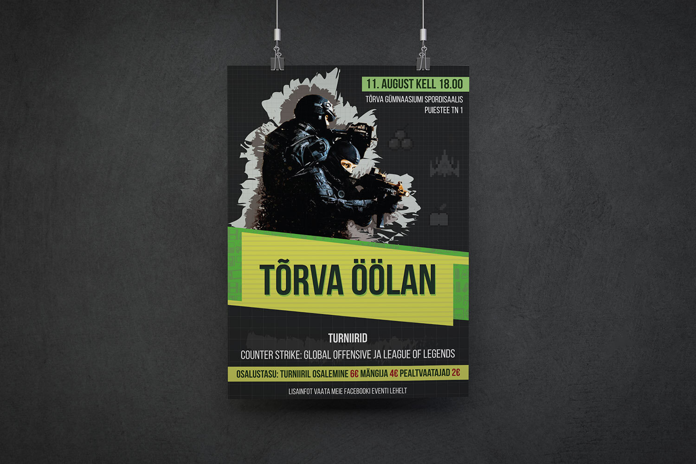 20191011_torva-oolan-2016-plakat.jpg