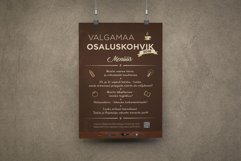 20191011_valgamaa-osaluskohvik-2016-plakat.jpg