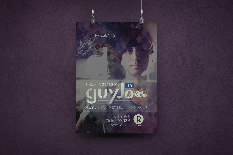 20191011_911-club_guy-j_plakat.jpg