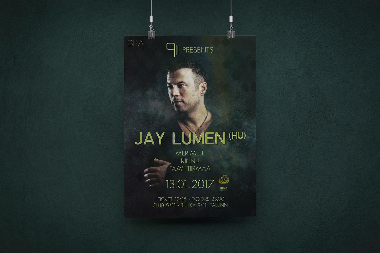 20191011_911-club_jay-lumen-plakat.jpg