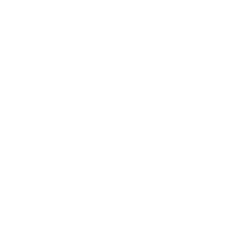 logo_insplay.png