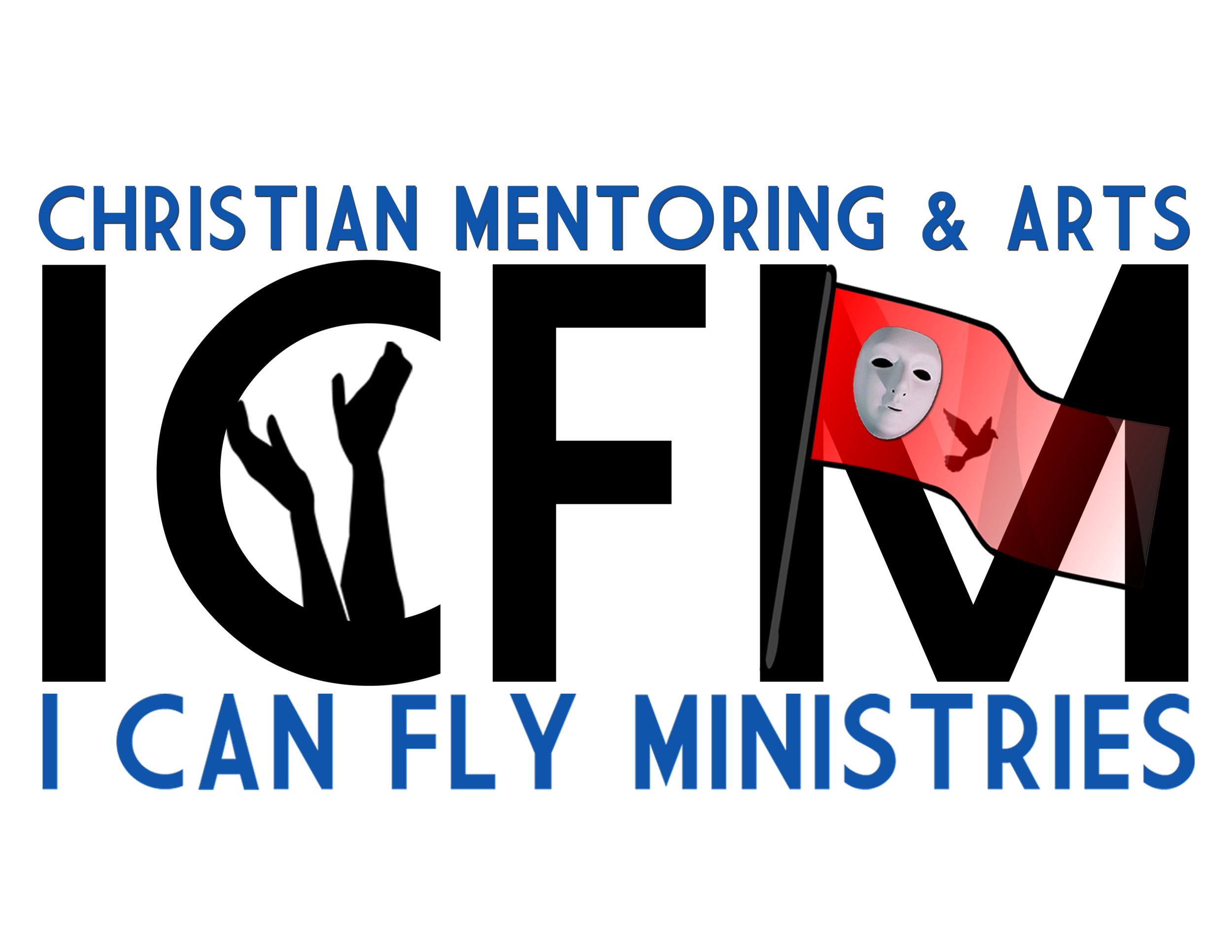 ICFM_2015_Logo.png