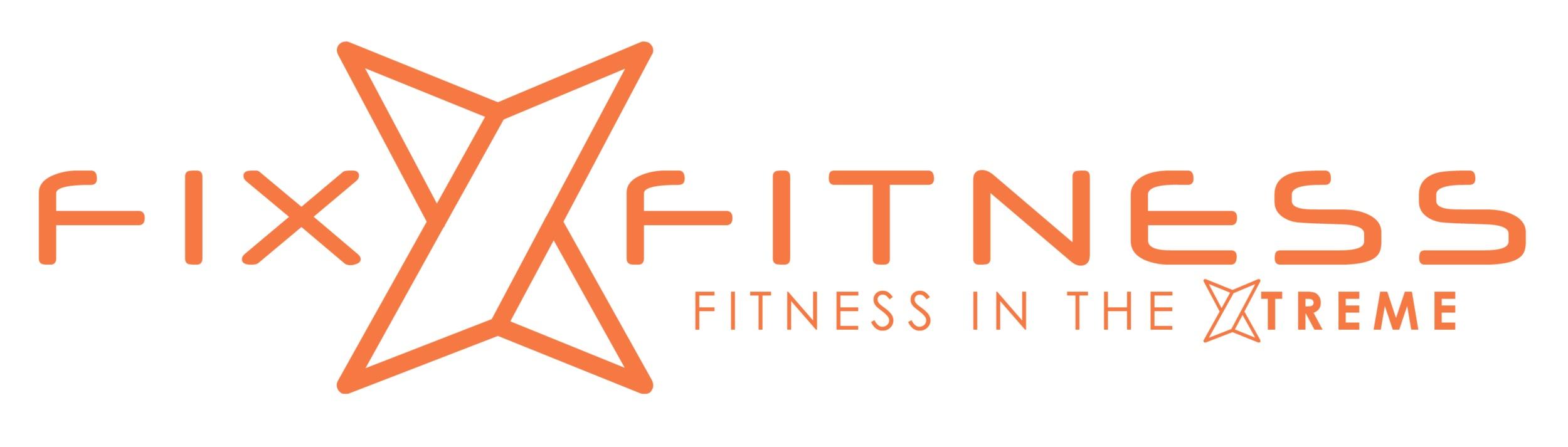 FF_logo_orange.jpg