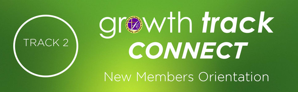 growth track connect.jpg