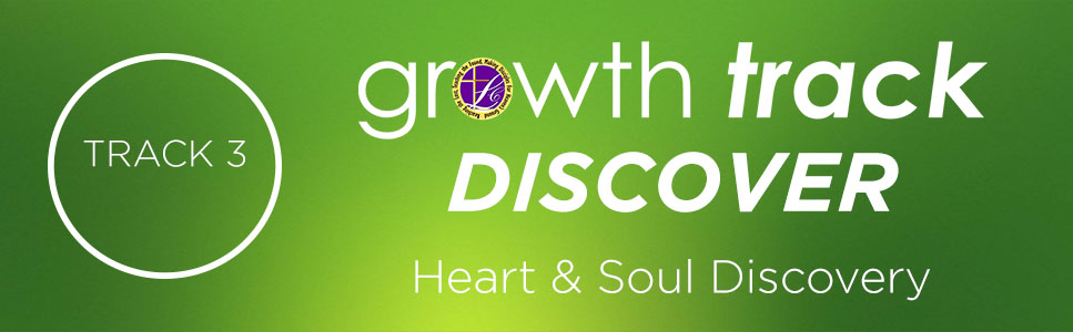 growth track discover.jpg
