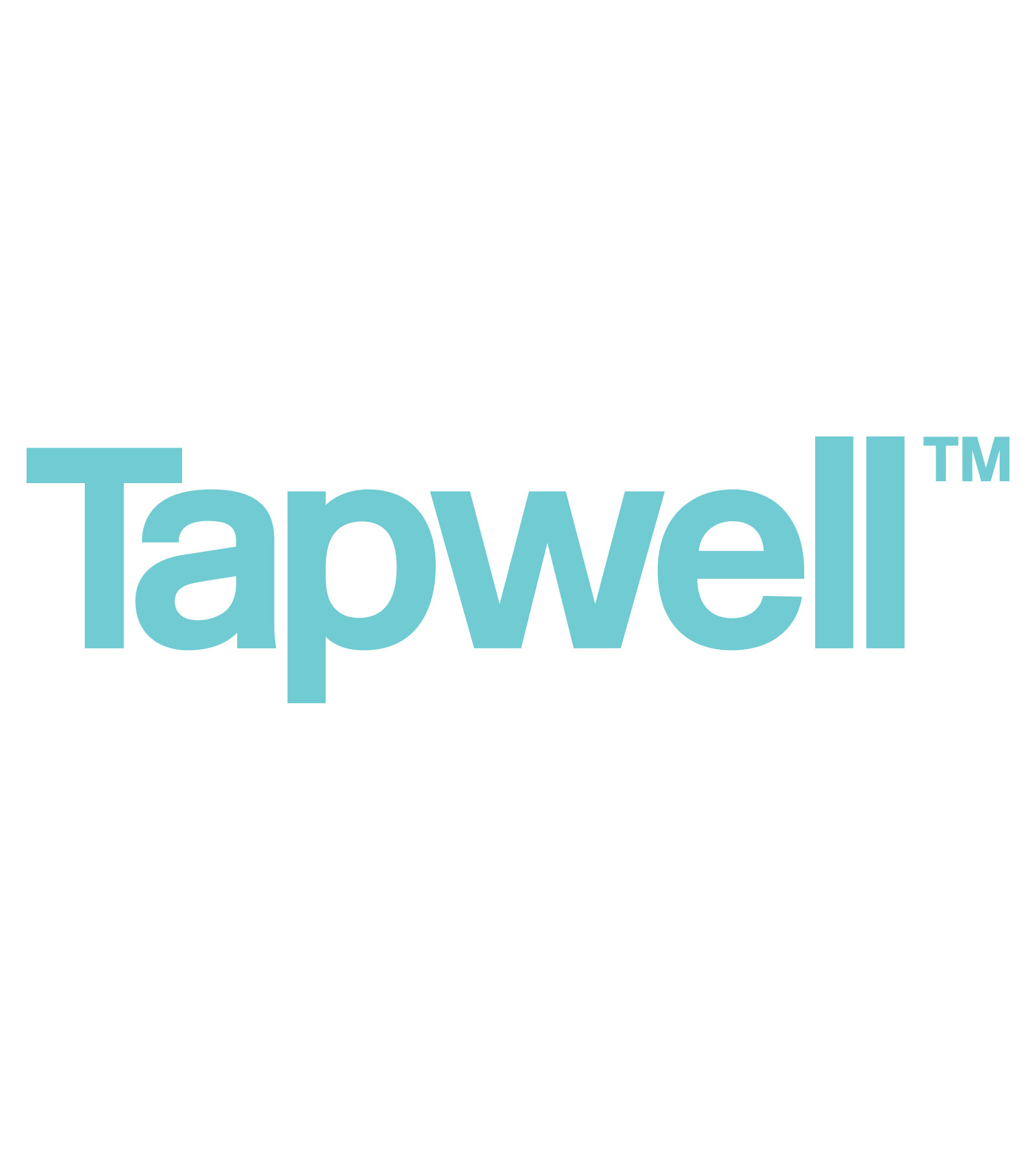 tappwell.jpg