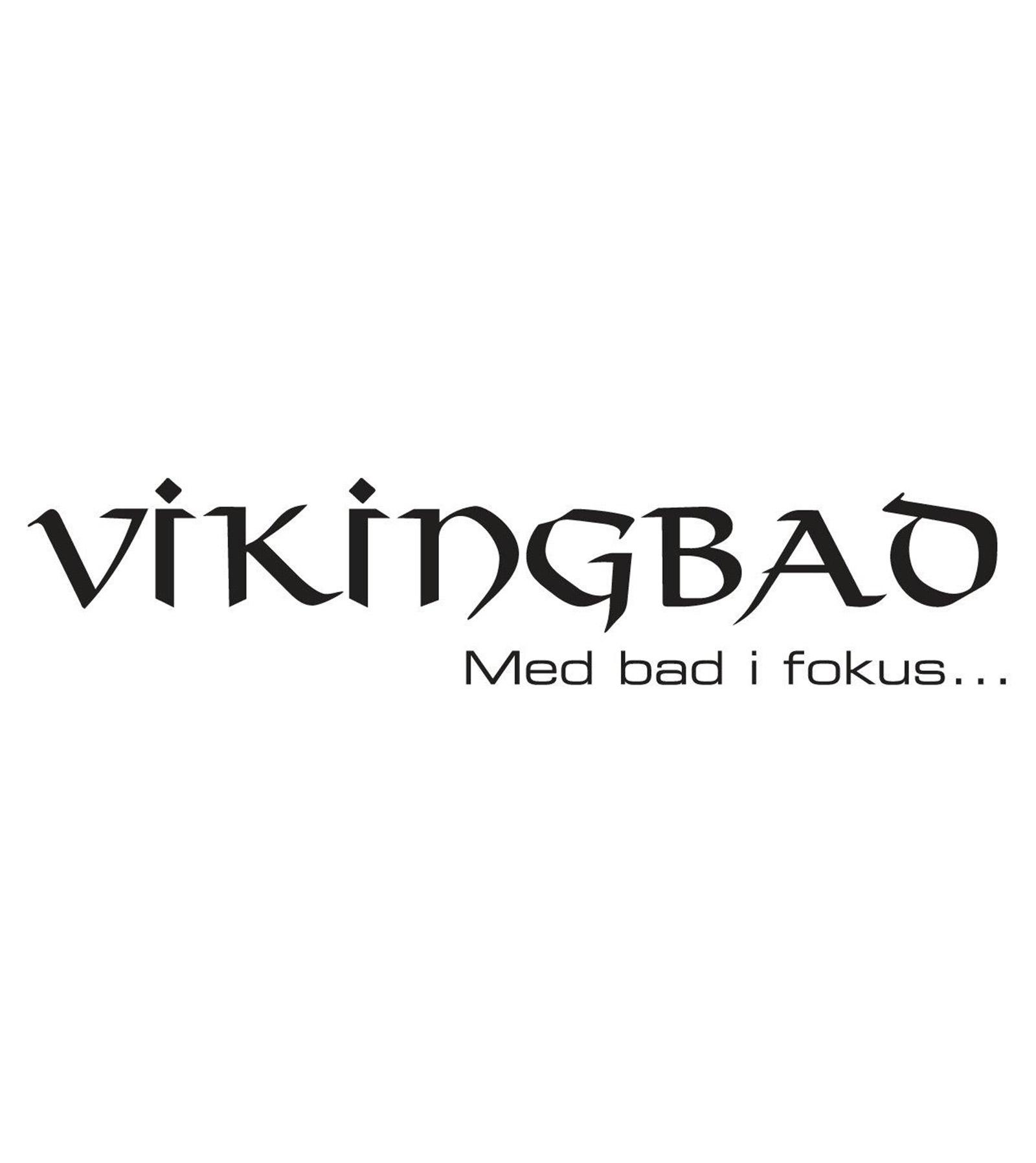 vikingbad.jpg