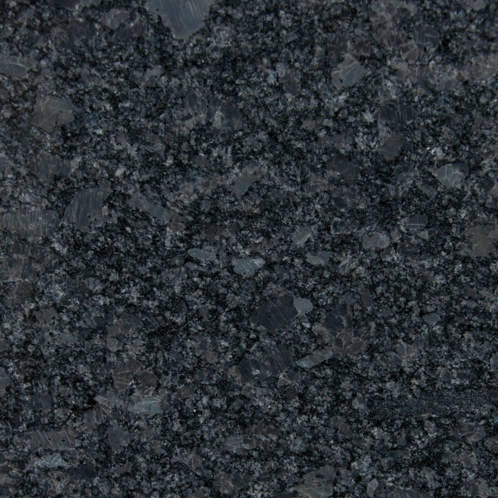 Granit-Steel-Grey-1.jpg
