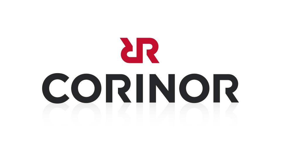 Corinor.jpg