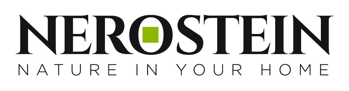 vallasteeu-logo-1514561306.jpg