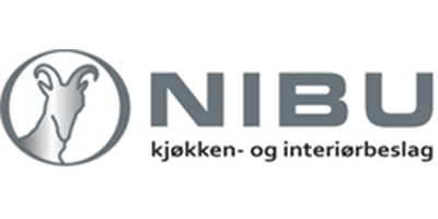 Nibu-logo-ny.jpg