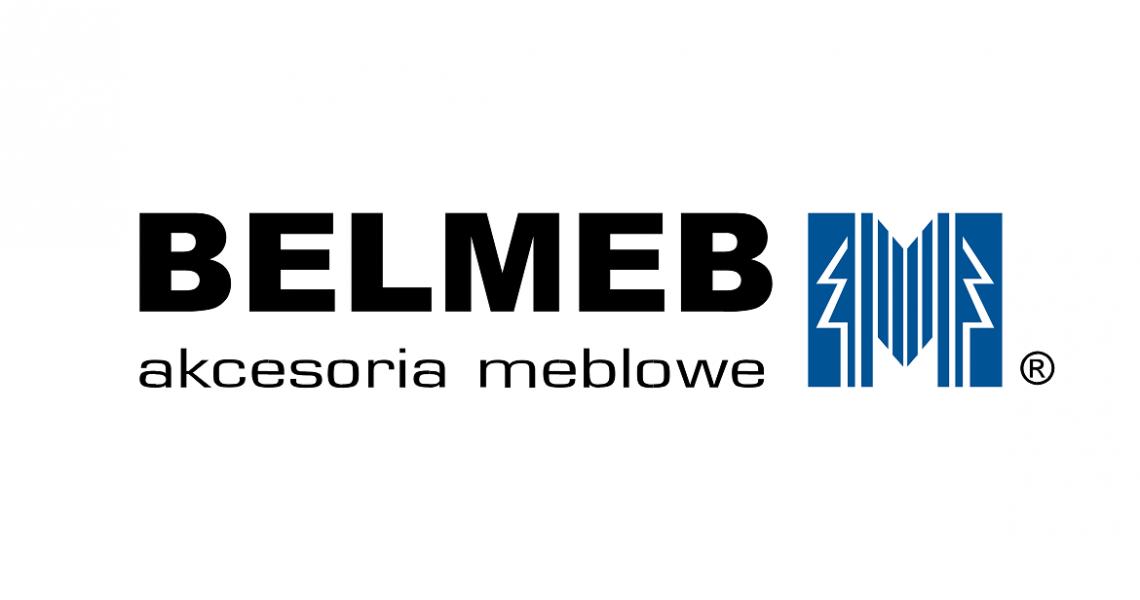 portfolio-logo-belmeb-1140x600.png