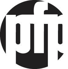 c2e7b8fd_logo.jpg