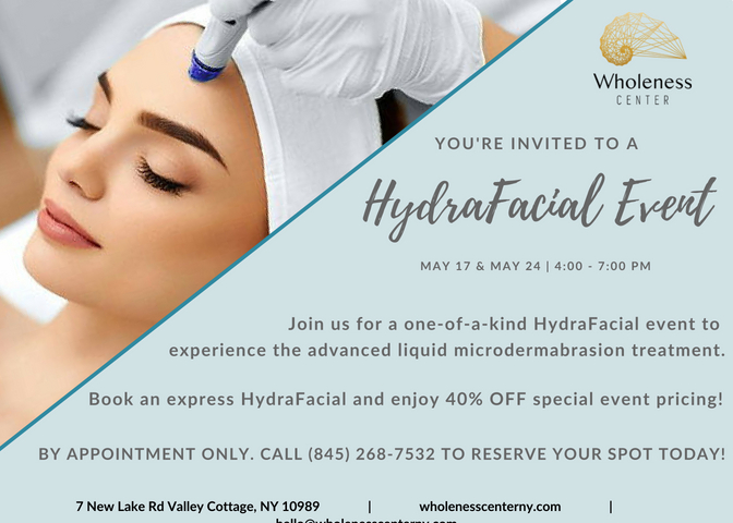 HydraFacial Event Option 1A.jpg