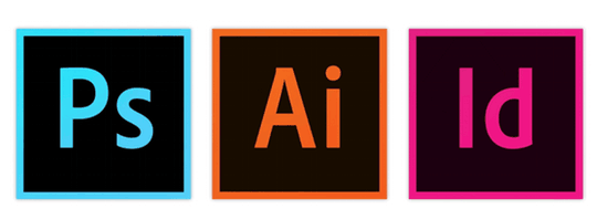 difference-between-photoshop-indesign-illustator.png