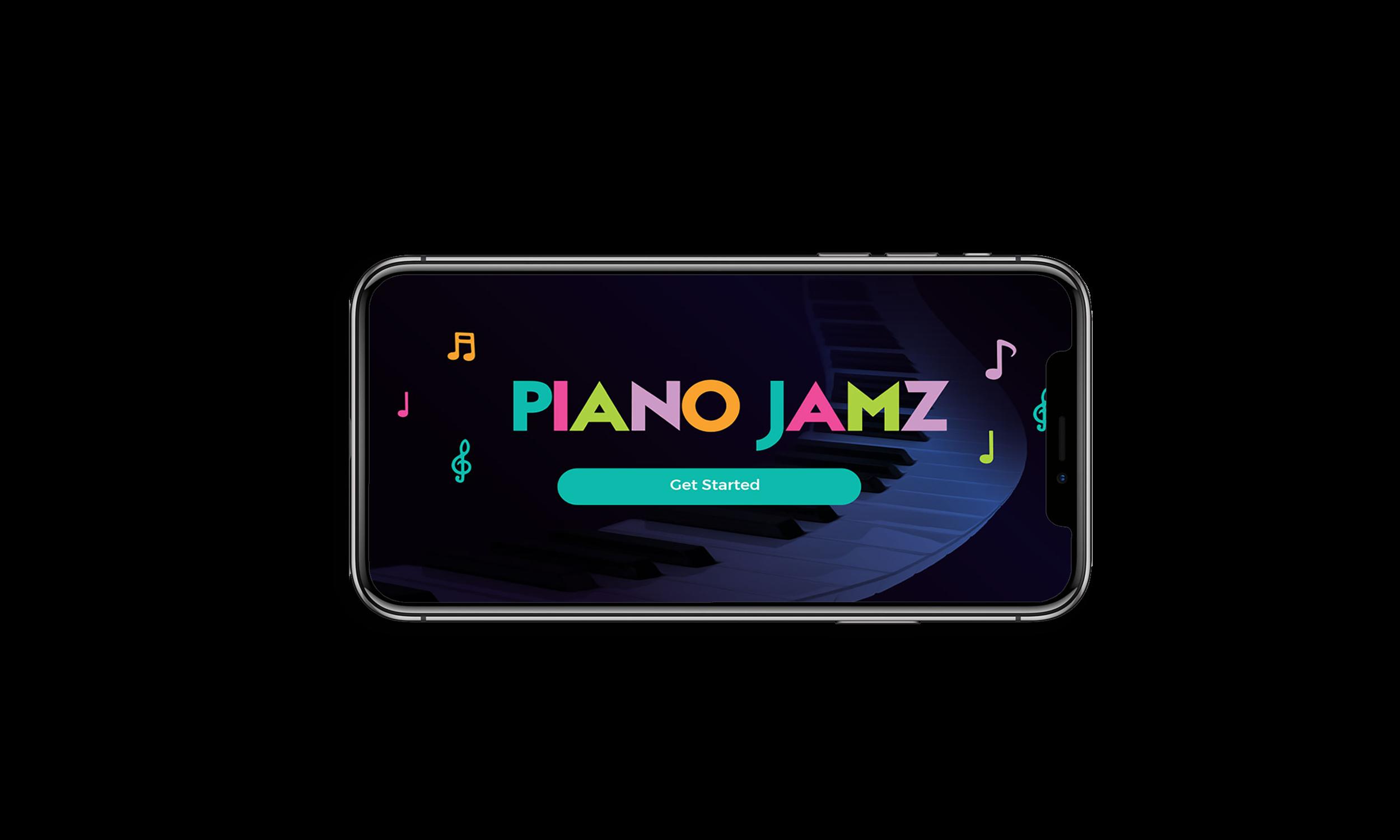 pianojamziphonex.png