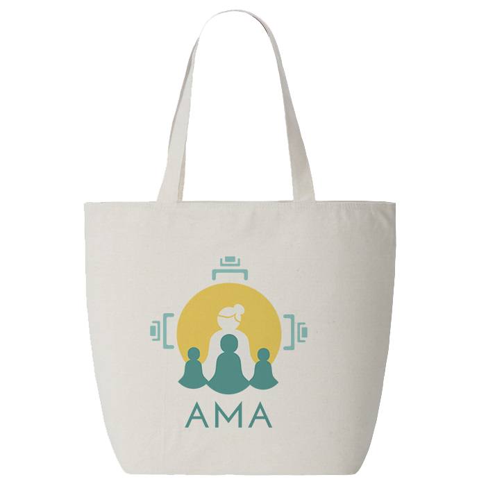 AMA_Tote.png