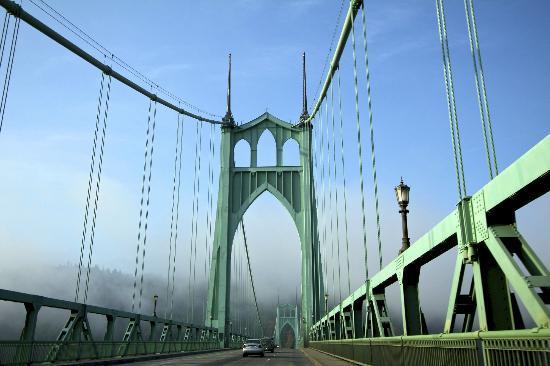 St. John's Bridge.jpg