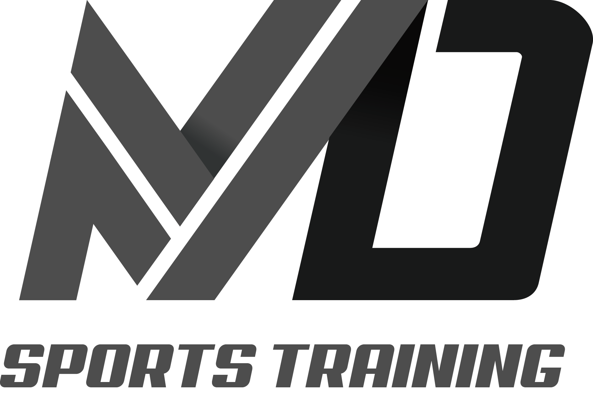 MARYLAND SPORT TRAINING 4.png