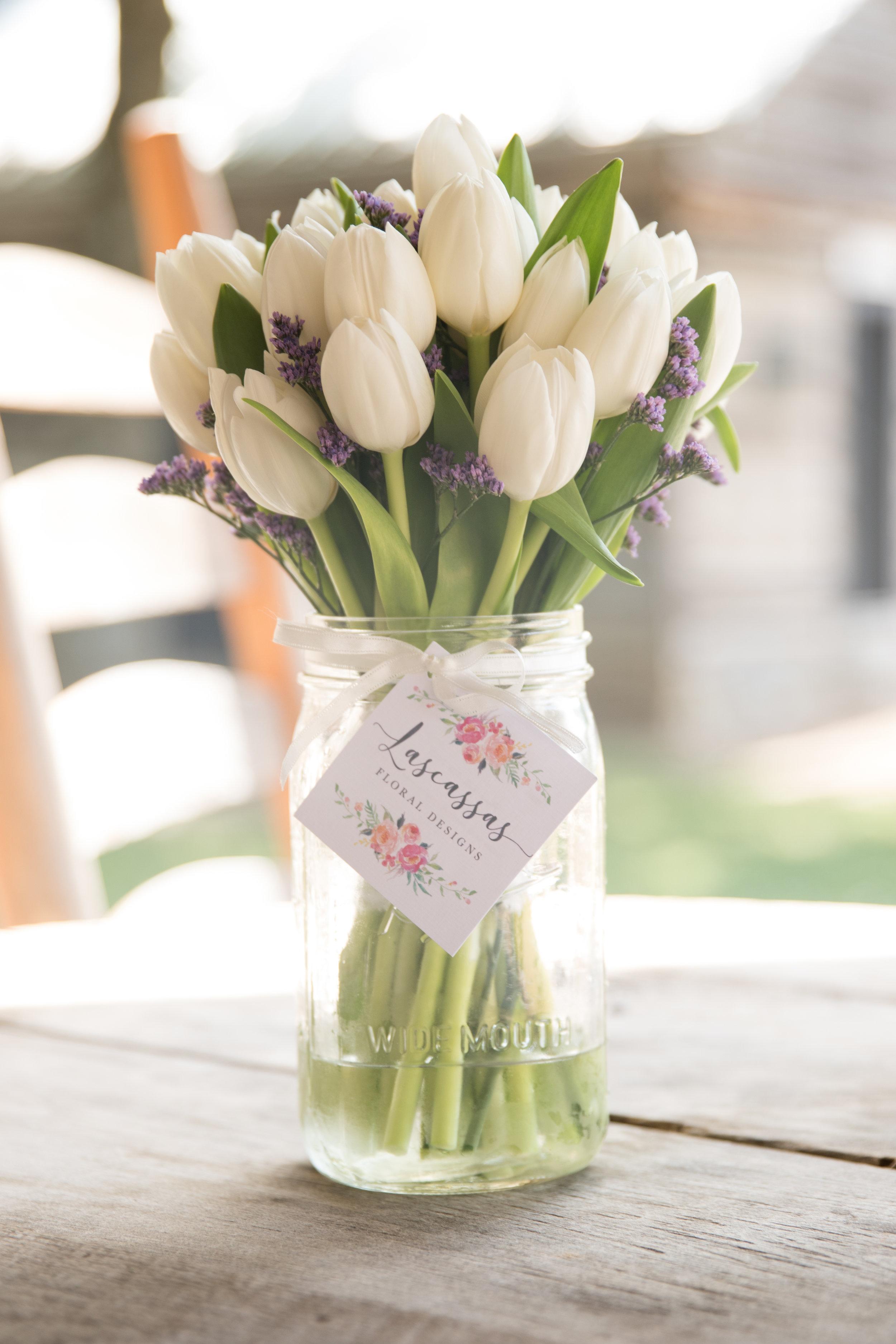 Florals-2.JPG