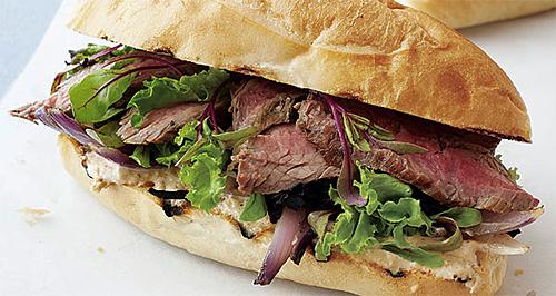 flank-steak-sandwich.jpg