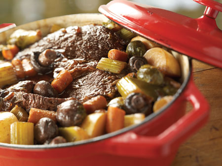 yankee-pot-roast.jpg