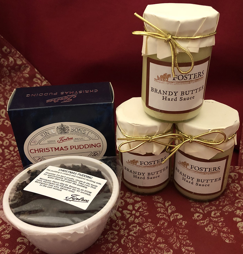 tiptree-christmas-pudding_fosters_brandy_butter_850px.jpg