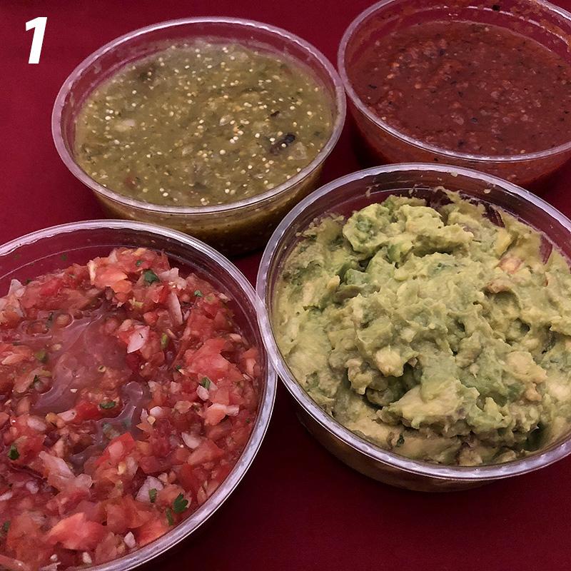 guacamole-restaurant-tomatillo-pico-800px.jpg