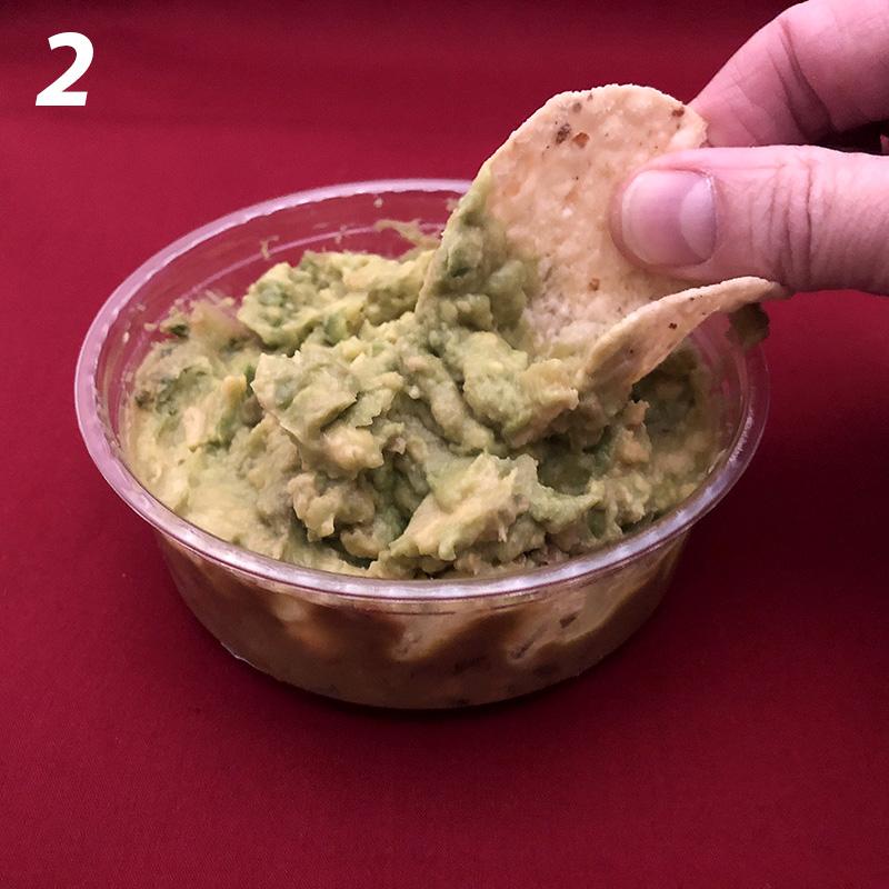 guacamole-800px.jpg