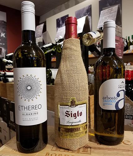 MFW-FWS-pairing-wines-8-19-2019.jpg